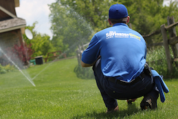 Lawn-Irrigation-Sprinker-Guys